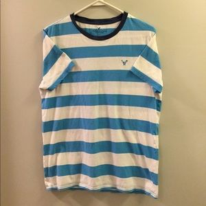 ⭐️American Eagle Outfitters men's tee size medium